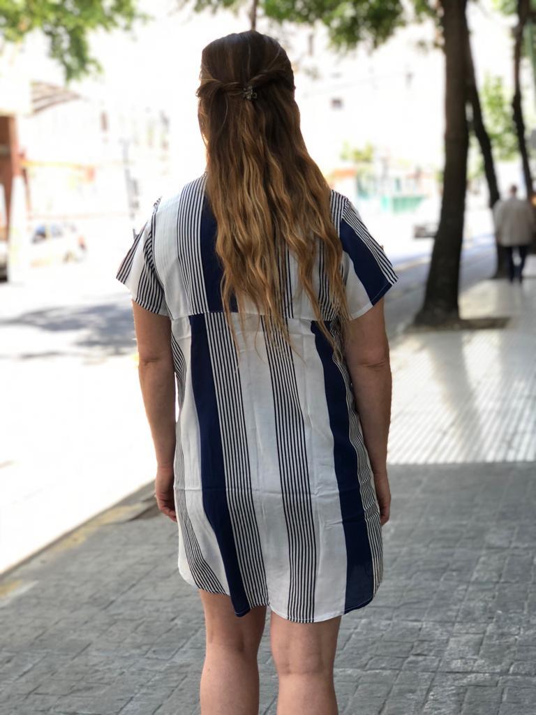 Tienda veive verano 2019